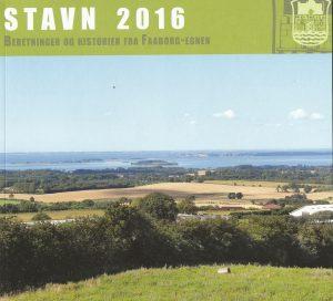 stavn-2016